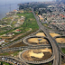 Lagos Ranked 2nd Cheapest City For Expatriates