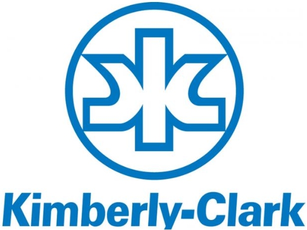 Kimberly-Clark Internships and Jobs