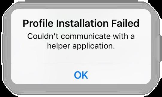 Fix TutuApp Errors ( Problem Fix ) - TutuApp VIP