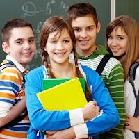 Trouble du spectre de l'autisme (TSA) - Une rentrée scolaire différente