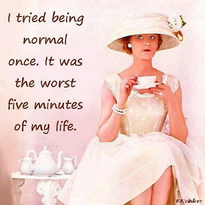 I tried being normal Sissy TG Caption - Star TG Captions - Crossdressing and Sissy Tales and Captioned images