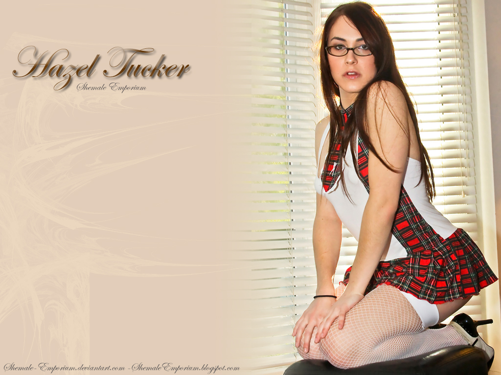 Hazel Tucker Pictures 92