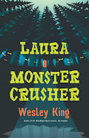 http://cbybookclub.blogspot.co.uk/2017/02/book-review-laura-monster-crusher-by.html