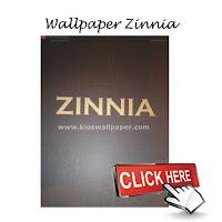 http://www.butikwallpaper.com/2013/06/wallpaper-zinnia.html