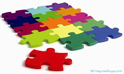 Rüyada Puzzle Görmek ile alakalı tabirler, Rüyada görmek ne anlama gelir, nasıl tabir edilir? Rüya tabirlerine göre ve dini rüya tabirlerinde anlamı tabiri nedir