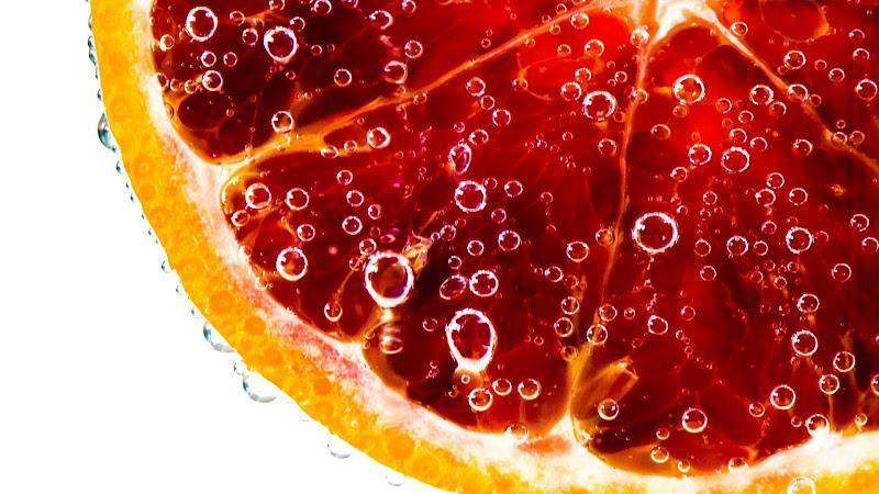 Blood Orange HD