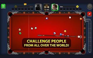 8 Ball Pool v4.0.0 MOD Latest  APK