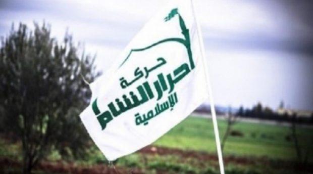 Bantah Laporan Al-Jazeera, Ahrar Syam: Kami Tidak Menganut Sistem Demokrasi