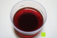 Saft: Herbaria Blutquick, bio, 1er Pack (1 x 500 ml)