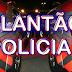 Boletim Policial. Aracati, Russas, Quixeré e Limoeiro do Norte