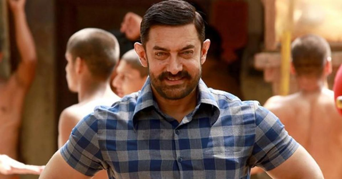 Aamir Khan Age, Height, Movies, Biography, Wiki, Weight, Family in Hindi