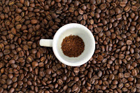 cafeina para ganar masa muscular