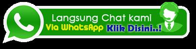 klik disini untuk chat via whatsapp