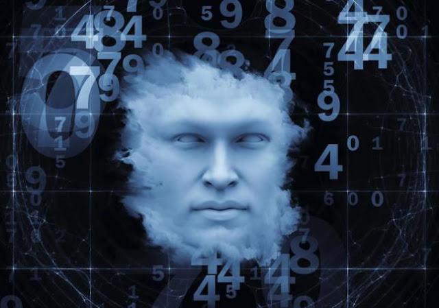 tecnologia imortal - O que aconteceria se os humanos parassem de morrer?