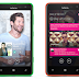 "#AppUpdate: ""Nokia MixRadio"" Untuk Nokia Lumia Windows Phone 8 & 8.1"