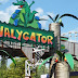Accusations Walygator, le parc nous interpelle