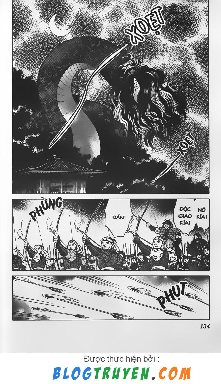 Inuyasha vol 40.8 trang 3