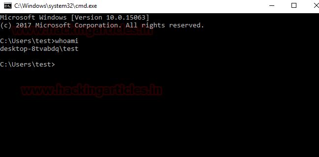 rename utilman.exe windows 10