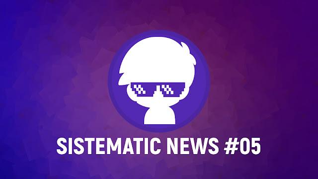 osistematico-sistematic-news-sistematico-noticias-linux-ubuntu-debian-valve-steam-vulkan-waylandd-xorg