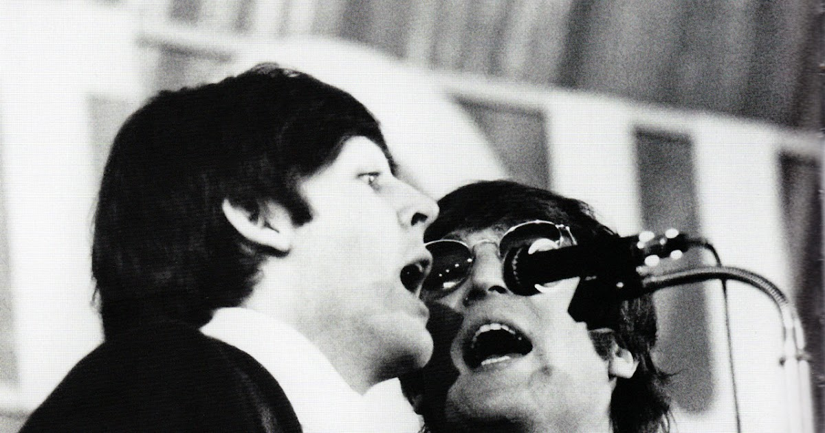 The Beatles Act Naturally Free Mp Download