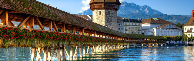 Tour and travel website designing company in Switzerland, best seo company in switzerland