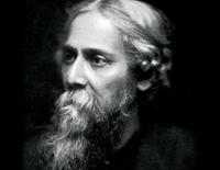 Rabindranath Tagore Birth Anniversary