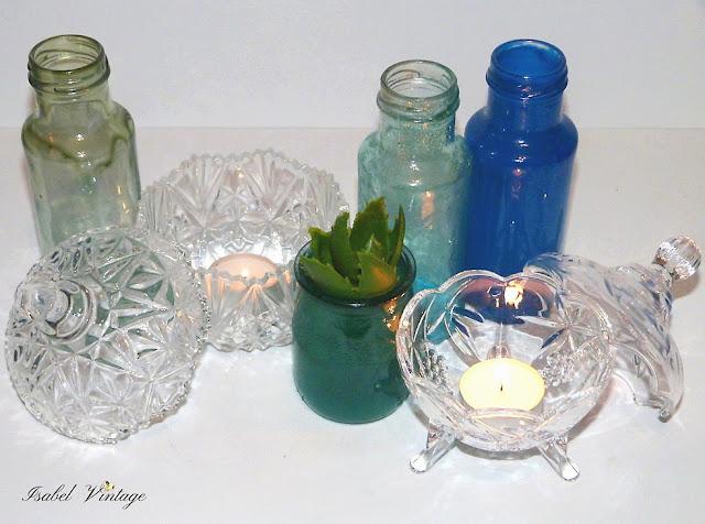 botellas-cristal-teñido