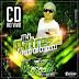 CD AO VIVO CROCODILO PRIME - NO KARIBE SHOW 02-01-2020 DJ PATRESE