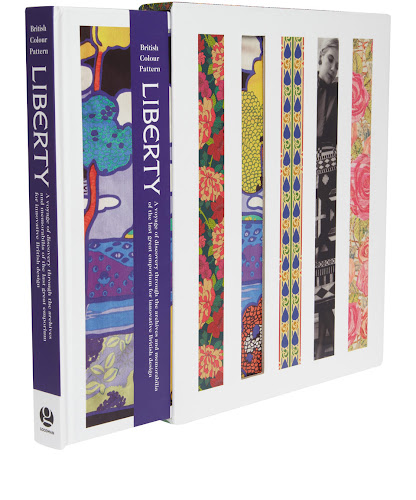 http://www.liberty.co.uk/fcp/product/Liberty//Liberty:-British-Colour-Pattern/97913