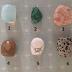 Выберите кристалл - и мы расскажем, на каком этапе жизни Вы находитесь
