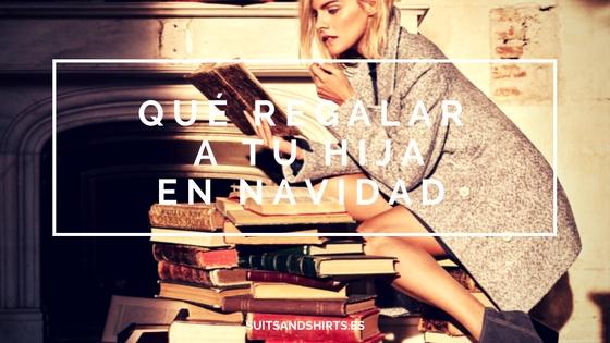 Amichi, blogger, fashionblogger, moda mujer, mujer, Navidad 2016, realwoman, regalos, regalos de navidad, woman,