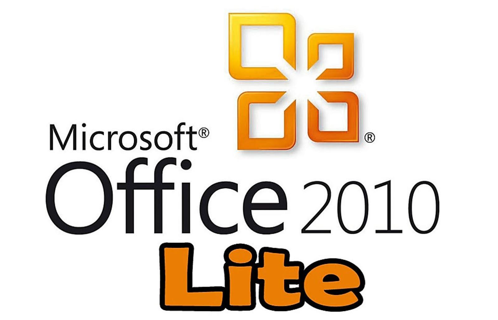 Descargar Microsoft office visio 2013 Portable - shared