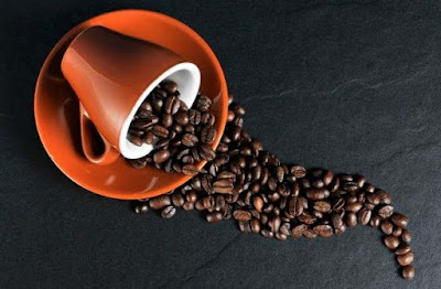 Perbedaan kadar kafein kopi robusta dengan arabika