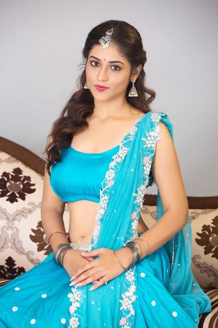 taxiwala actress pics