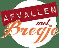 https://www.afvallenmetbregje.nl/