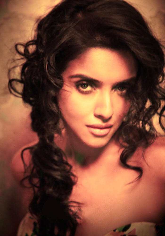 asin without clothes