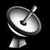 تحميل برنامج ProgDVB 7.25.7 لتشغيل القنوات الفضائية