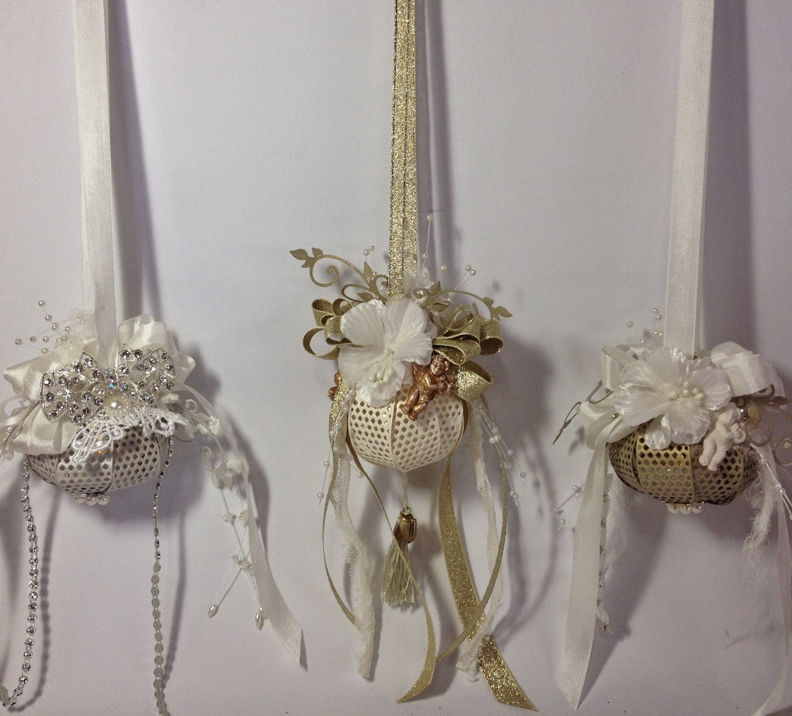 annes papercreations: How to make a Christmas lightning ...