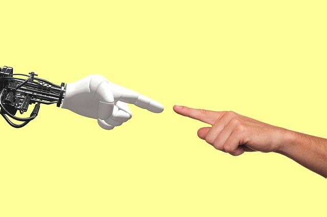 Robot trabajan y pagan impuestos, Bill Gate
