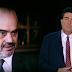 Η συνέντευξη του Αλβανού πρωθυπουργού στις «Ιστορίες» του ΣΚΑΪ (22/11/16)