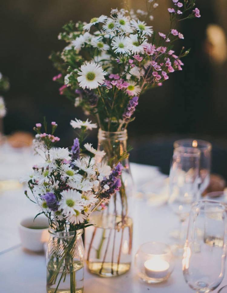 5 Ways to Celebrate Midsummer Like a Swede