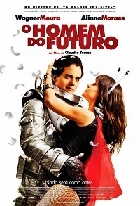 Watch The Man from the Future (O Homem do Futuro) Online Free in HD