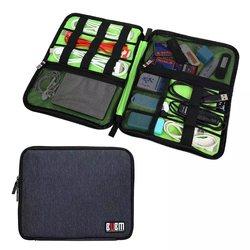 accessori valigia