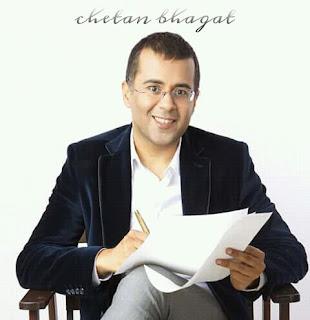 chetan-bhagat-biography