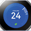 Nest thermostat 3rd generation sale Canada
