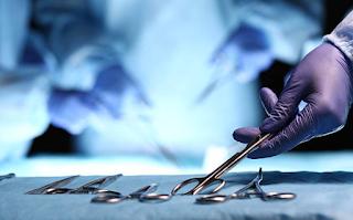 apostila-cirurgia-medicina-veterinaria