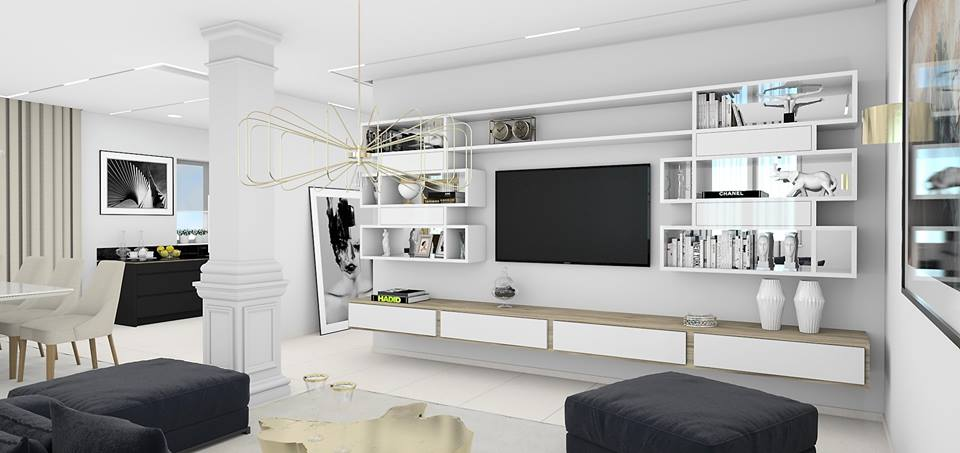 interior%2Bdesign%2Bof%2Ban%2Bapartment%2B%2B%252812%2529 Inspiration Modern Apartment Interiors Designs Photots Interior