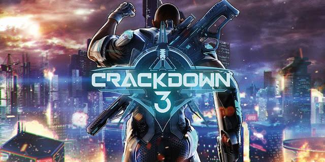 الإعلان رسميا عن تأجيل لعبة Crackdown 3 إلى موعد جديد غير متوقع …