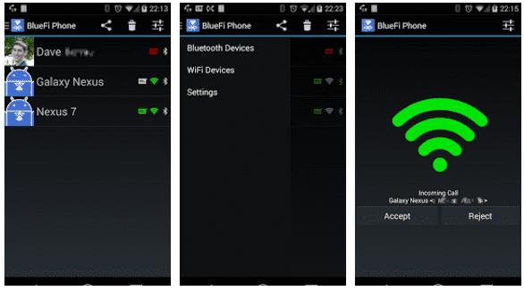 Trik Menelpon Gratis Di Android Tanpa Kuota Tanpa Pulsa