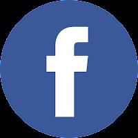 https://www.facebook.com/AuBonheurDeFleurs/